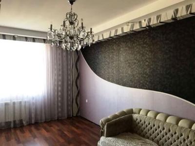 Bakı şəhəri, Nəsimi rayonunda, 2 otaqlı yeni tikili kirayə verilir (Elan: 106860)