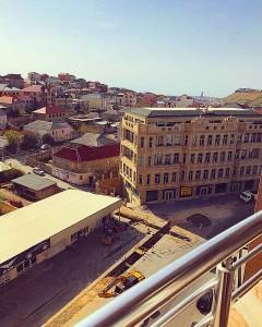 Bakı şəhəri, Səbail rayonunda, 2 otaqlı yeni tikili satılır (Elan: 109589)