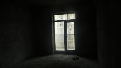 Bakı şəhəri, Nəsimi rayonunda, 1 otaqlı yeni tikili satılır (Elan: 109339)