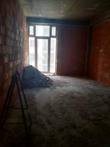 Bakı şəhəri, Nərimanov rayonunda, 3 otaqlı yeni tikili satılır (Elan: 107566)