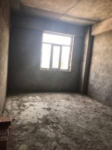 Xırdalan şəhərində, 2 otaqlı yeni tikili satılır (Elan: 167525)