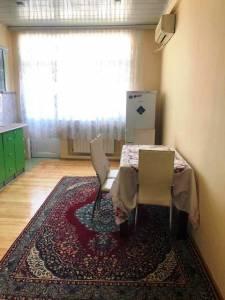 Bakı şəhəri, Yasamal rayonunda, 2 otaqlı yeni tikili satılır (Elan: 161855)