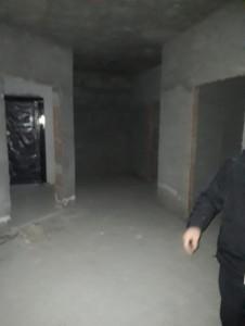 Xırdalan şəhərində, 1 otaqlı yeni tikili satılır (Elan: 109917)