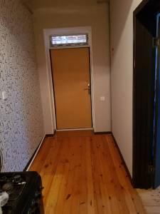 Xırdalan şəhərində, 2 otaqlı ev / villa satılır (Elan: 156506)