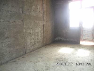 Xırdalan şəhərində, 1 otaqlı yeni tikili satılır (Elan: 160924)