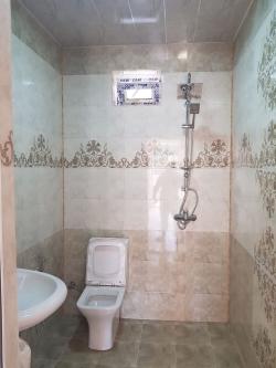 Bakı şəhəri, Sabunçu rayonu, Zabrat qəsəbəsində, 3 otaqlı ev / villa satılır (Elan: 183942)