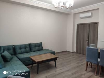 Bakı şəhəri, Xətai rayonunda, 3 otaqlı yeni tikili kirayə verilir (Elan: 115686)