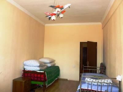 Bakı şəhəri, Yasamal rayonunda, 4 otaqlı yeni tikili satılır (Elan: 144719)