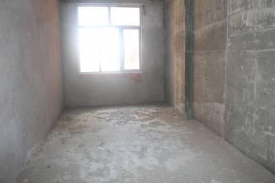 Bakı şəhəri, Yasamal rayonunda, 2 otaqlı yeni tikili satılır (Elan: 148046)