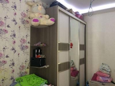 Bakı şəhəri, Xətai rayonunda, 2 otaqlı yeni tikili satılır (Elan: 106330)