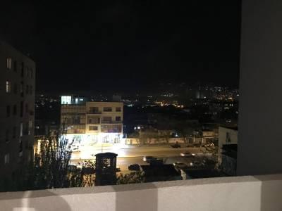Bakı şəhəri, Yasamal rayonunda, 2 otaqlı yeni tikili kirayə verilir (Elan: 147224)