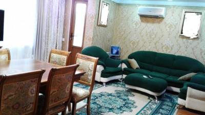 Bakı şəhəri, Yasamal rayonunda, 3 otaqlı yeni tikili satılır (Elan: 109559)