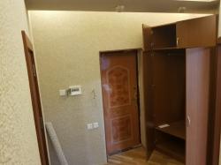 Xırdalan şəhərində, 2 otaqlı yeni tikili satılır (Elan: 173575)