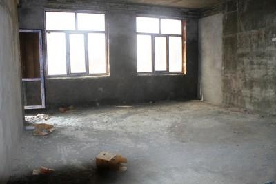 Bakı şəhəri, Nəsimi rayonunda, 3 otaqlı yeni tikili satılır (Elan: 110684)