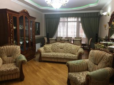 Bakı şəhəri, Yasamal rayonunda, 3 otaqlı yeni tikili satılır (Elan: 106442)