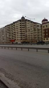 Xırdalan şəhərində, 3 otaqlı yeni tikili satılır (Elan: 139497)
