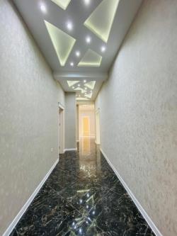 Bakı şəhəri, Xəzər rayonu, Mərdəkan qəsəbəsində, 6 otaqlı ev / villa satılır (Elan: 185285)