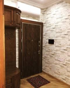 Bakı şəhəri, Nərimanov rayonunda, 2 otaqlı yeni tikili kirayə verilir (Elan: 132844)