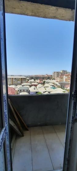 Xırdalan şəhərində, 1 otaqlı yeni tikili satılır (Elan: 193245)