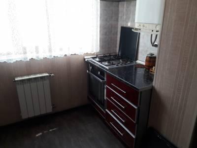 Bakı şəhəri, Nizami rayonunda, 3 otaqlı yeni tikili kirayə verilir (Elan: 130625)