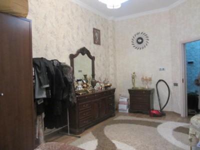Xırdalan şəhərində, 2 otaqlı yeni tikili satılır (Elan: 109003)