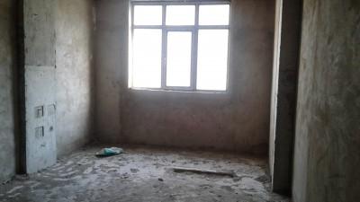 Bakı şəhəri, Nəsimi rayonunda, 3 otaqlı yeni tikili satılır (Elan: 109352)