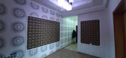 Bakı şəhəri, Xətai rayonunda, 2 otaqlı yeni tikili satılır (Elan: 173441)