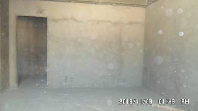 Xırdalan şəhərində, 1 otaqlı yeni tikili satılır (Elan: 167171)