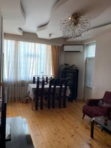 Bakı şəhəri, Binəqədi rayonu, 9-cu mikrorayon qəsəbəsində, 3 otaqlı yeni tikili satılır (Elan: 147828)