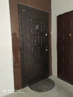 Xırdalan şəhərində, 3 otaqlı yeni tikili satılır (Elan: 193073)