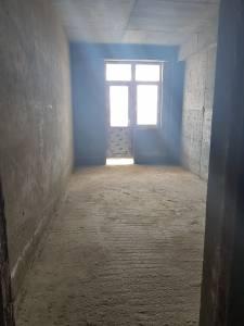 Xırdalan şəhərində, 1 otaqlı yeni tikili satılır (Elan: 157647)
