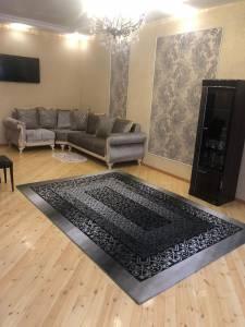 Bakı şəhəri, Abşeron rayonu, Masazır qəsəbəsində, 4 otaqlı ev / villa satılır (Elan: 153938)