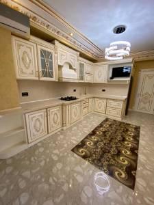 Bakı şəhəri, Nizami rayonunda, 4 otaqlı yeni tikili satılır (Elan: 139747)