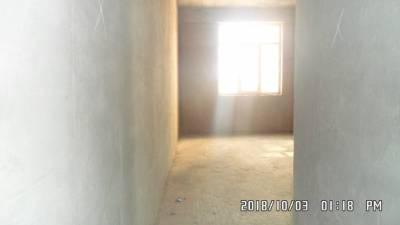 Xırdalan şəhərində, 2 otaqlı yeni tikili satılır (Elan: 157979)