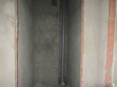 Xırdalan şəhərində, 2 otaqlı yeni tikili satılır (Elan: 157921)