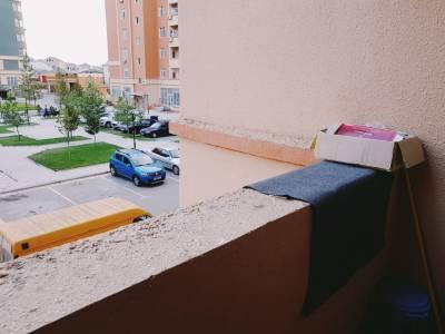 Bakı şəhəri, Abşeron rayonu, Masazır qəsəbəsində, 3 otaqlı yeni tikili satılır (Elan: 125734)