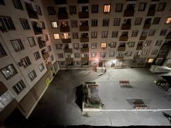 Bakı şəhəri, Abşeron rayonunda, 2 otaqlı yeni tikili satılır (Elan: 201586)