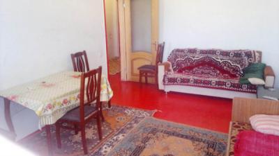 Bakı şəhəri, Xətai rayonu, Əhmədli qəsəbəsində, 2 otaqlı yeni tikili satılır (Elan: 107135)