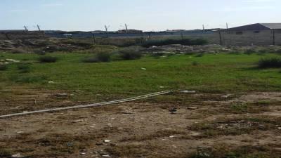 Bakı şəhəri, Abşeron rayonu, Novxanı qəsəbəsində torpaq satılır (Elan: 154460)