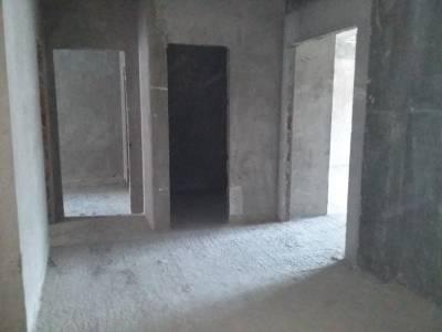 Bakı şəhəri, Yasamal rayonunda, 3 otaqlı yeni tikili satılır (Elan: 166471)