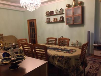 Bakı şəhəri, Xətai rayonunda, 2 otaqlı yeni tikili satılır (Elan: 108446)