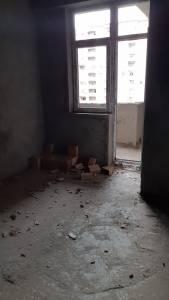 Xırdalan şəhərində, 1 otaqlı yeni tikili satılır (Elan: 158068)