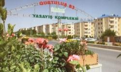 Xırdalan şəhərində, 2 otaqlı yeni tikili satılır (Elan: 192769)