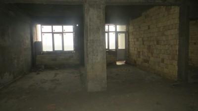 Bakı şəhəri, Səbail rayonunda, 3 otaqlı yeni tikili satılır (Elan: 109335)