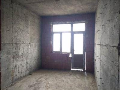 Bakı şəhəri, Nəsimi rayonunda, 3 otaqlı yeni tikili satılır (Elan: 107458)