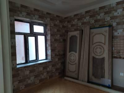 Xırdalan şəhərində, 4 otaqlı ev / villa satılır (Elan: 133169)