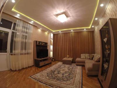 Bakı şəhəri, Xətai rayonunda, 2 otaqlı yeni tikili satılır (Elan: 109218)