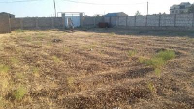 Bakı şəhəri, Xəzər rayonunda torpaq satılır (Elan: 106222)