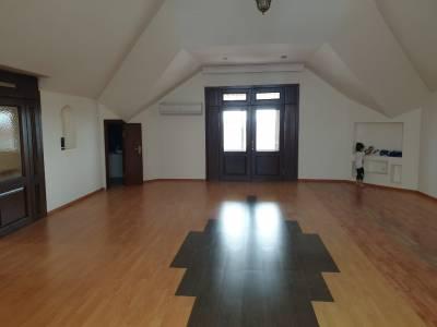 Bakı şəhəri, Xəzər rayonunda, 7 otaqlı ev / villa satılır (Elan: 115203)