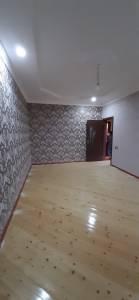 Bakı şəhərində, 3 otaqlı ev / villa satılır (Elan: 144978)